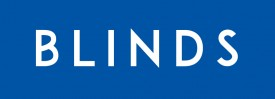 Blinds Indooroopilly - Signature Blinds