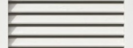 Blinds Indooroopilly - Plantation Shutters